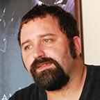 Image of Hasan Yalcinkaya
